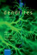 image of Dendrites