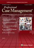 image of Professional Case Management