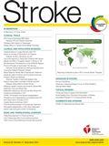 image of Stroke