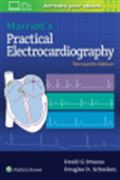 image of Marriott's Practical Electrocardiography