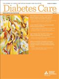 image of Diabetes Care