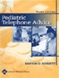 image of Pediatric Telephone Advice