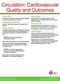image of Circulation: Cardiovascular Quality and Outcomes