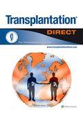 image of Transplantation