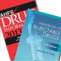 image of Drug Information Full Text (Two-Book Package)