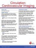 image of Circulation: Cardiovascular Imaging