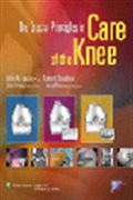 image of Crucial Principles in Care of the Knee, The