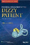 image of Practical Management of the Dizzy Patient