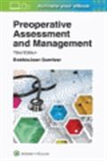 image of Preoperative Assessment and Management