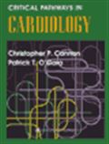 image of Critical Pathways in Cardiology