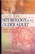 image of Clinical Neurology of the Older Adult