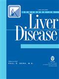 image of Seminars in Liver Disease