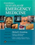 image of Greenberg's Text-Atlas of Emergency Medicine