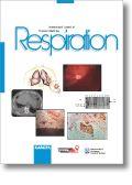 image of Respiration: International Journal of Thoracic Medicine