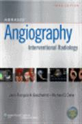 image of Abrams' Angiography: Interventional Radiology
