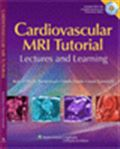 image of Cardiovascular MRI Tutorial: Lectures and Learning