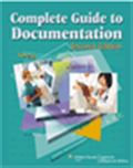 image of Complete Guide to Documentation