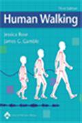 image of Human Walking