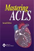 image of Mastering ACLS