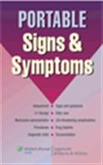image of Portable Signs & Symptoms