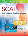 image of SCAI Interventional Cardiology Review