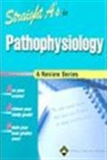 image of Straight A's in Pathophysiology
