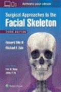 image of Surgical Approaches to the Facial Skeleton