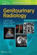 image of Genitourinary Radiology