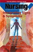 image of Nursing: Interpreting Signs & Symptoms