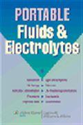 image of Portable Fluids & Electrolytes