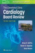 image of The Cleveland Clinic Cardiology Board Review