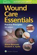 image of Wound Care Essentials: Practice Principles