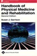 image of Handbook of Physical Medicine and Rehabilitation Basics