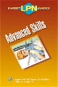 image of LPN Expert Guides: Advanced Skills