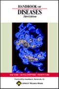 image of Handbook of Diseases