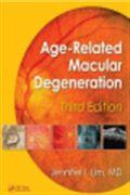 image of Age-Related Macular Degeneration