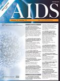 image of AIDS