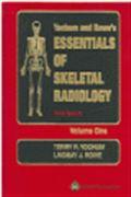 image of Essentials of Skeletal Radiology (2 Volume Set)