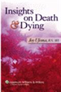 image of Insights on Death & Dying