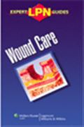 image of LPN Expert Guides: Wound Care