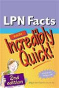 image of LPN Facts Made Incredibly Quick!