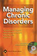 image of Managing Chronic Disorders