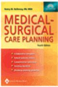 image of Medical-Surgical Care Planning