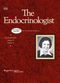 image of Endocrinologist, The