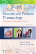image of Neonatal and Pediatric Pharmacology: Therapeutic Principles in Practice