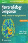 image of Neuroradiology Companion: Methods, Guidelines, and Imaging Fundamentals