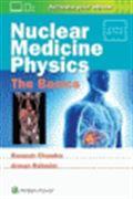 image of Nuclear Medicine Physics: The Basics