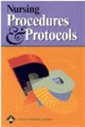 image of Nursing Procedures and Protocols