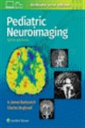 image of Pediatric Neuroimaging