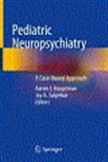 image of Pediatric Neuropsychiatry